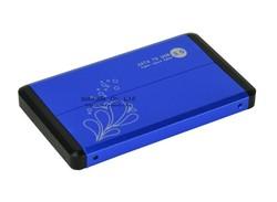 Super speed Factory price USB 3.0 2.5 inch SATA hdd enclosure case