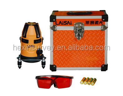 Laisai LS668D laser level (2).png