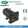 /product-gs/high-perofrmance-and-low-price-for-electric-car-dc-motor-kw-high-power-24v-dc-motor-60240412024.html