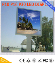 See Larger Image Led Promotional Items Outdoor P10 P12 Smd Led Rental Screen Smd Outdoor Led Screen / P12 Outdoor Led Screen