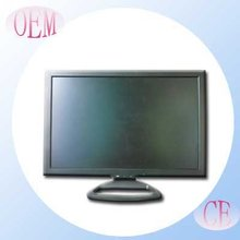 22 Inch Touch Screen Monitor with AV VGA and Touch
