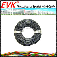 20 18 16 gauge pvc copper wire
