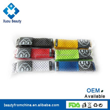 Fashionable & Casual Canvas Belt With Removable Buckle, Leisure Waistband