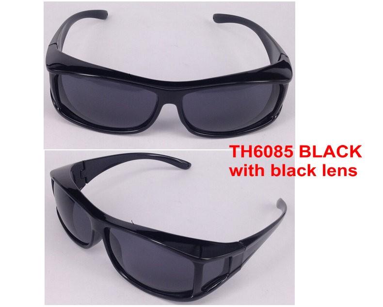 TH6085 BLACK with black lens.jpg