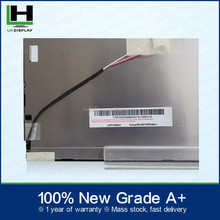 15 Inch 4:3 Industrial G150XG01 V1, Replacement TFT LCD Panel