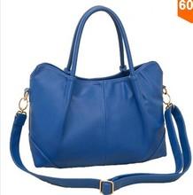 Tassel Bag Totes Genuine leather Charming design elegant noble bag elegant women high quality mix pu leather bag for lady