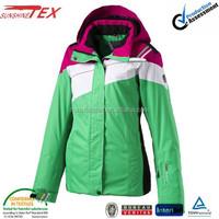 custom design bomber varsity jacket