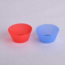 Molde de silicona para hornear conjunto, utensilios para hornear de silicona