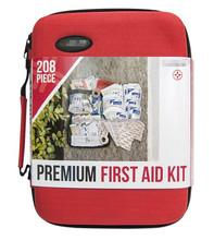 Premium medical kit,premium first aid kit,premium first aid kits for US