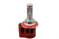 High quality product 11-30v DC car led headlight 45w High/ Low lumens H13 led auto headlight