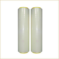 Newly design industrial cling wrap film with factory price