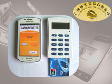 Online Payment Systems Mobile Credit Card Reader