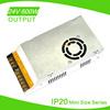 0-10v dc power supply 18v power supply switch mode power supply