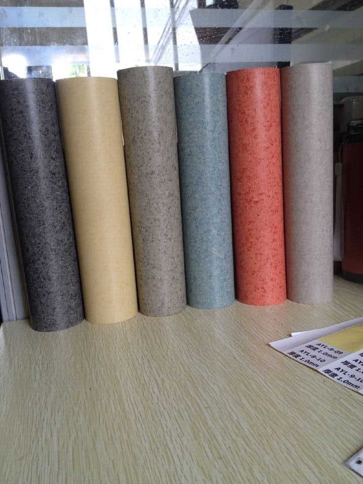 Pvc Floor Covering For Indoor Usage Vinyl Pvc Flooring Rolls Buy Laminating Of Pvc Floor