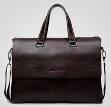 New Arrival hot selling multi-function men messenger bag