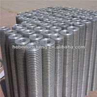 Fence for gates with cheap price chain link fencing