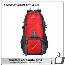 Personalized new arrival best selling waterproof laptop backpack rain cover
