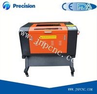 Best choice of Laser engraving machine JP5030