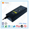 High quality 24v 4a led dc power supply