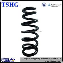 auto coil springs suspension system for MITSUBISHI FREECA
