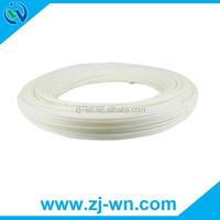 PA12 nylon air tubing, flexible pipe