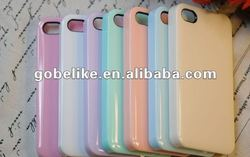 wholesale hard case for Blackberry Torch 9800