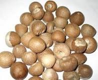 Dry Betel Nuts, Dry Areca Nut