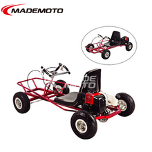 43CC Pedal Mini Kids Go Karts