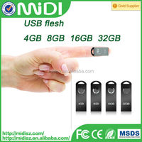 2015 2gb usb flash drive usb flash drive no case