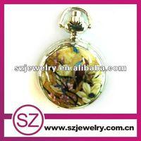 SWH0192 women ceramic watch