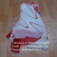 African traditional dresses used clothing export france