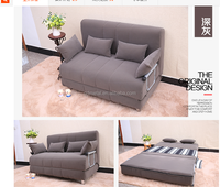 2015 New design bed room furniture sofa bed on sale made in china