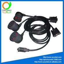 best quality car diagnostic tool, auto diagnostic tool for all cars