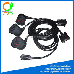 best quality car diagnostic tool, auto diagnostic tool for all cars