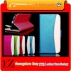 Alibaba China Leather Case For asus fonepad me371mg