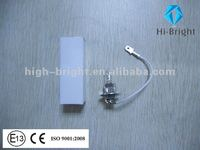 h3 12v 55w halogen bulb car accessories dubai