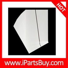 Renovate LCD Filter Polarizing Film for iPhone 5 Pack of 100