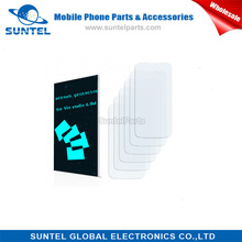 Low Price Wholesale screen protector for blu studio 6.0hd