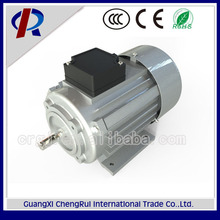 YS series 180w Permanent Magnet asynchronous motor