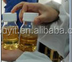 Herbicide 2,4-D 720 SL