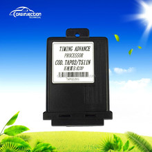 Sale Top quality LPG CNG AEB T511N advancer from China Factory