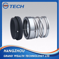 Compatible To AES P08 Pillar Single-Spring Mechanical Seal