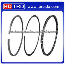 PISTON RING FOR JAPANESE CAR VA NO.1352-23-130
