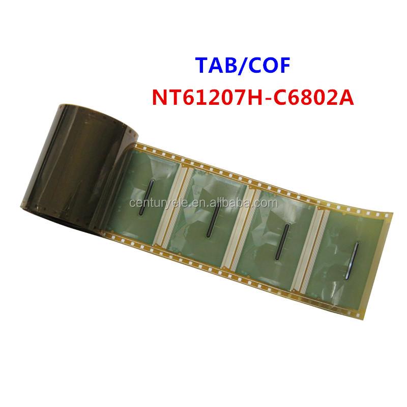 NT61207H-C6802A.jpg