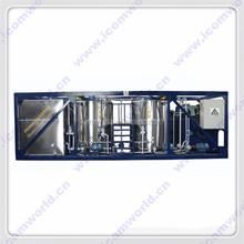 Emulsion Asphalt Equipment for road construction