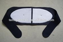 massage belt,back pain relief massage belt