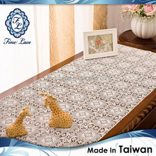 Premium Center Table Lace cover- 40cm width