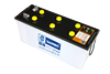 Super performance DIN standard MF 64389-din143 starting car battery