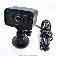 Driver anti sleeping alarm connected AVL system with gps, gsm, gprs function