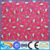 cotton flannel fabric textile stock china fabrics